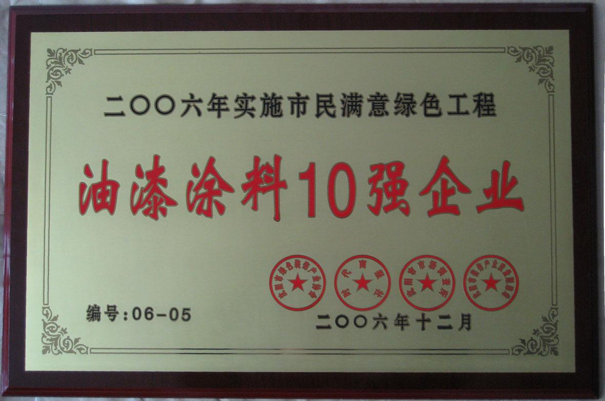 06油漆涂料10强企业.JPG